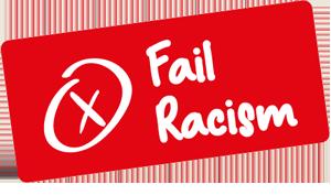 suspenso al racismo